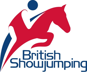 British Dressage and British Showjumping Follow Suit in Coronavirus Cancellations