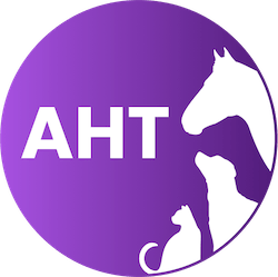 Animal Health Trust Announces Closure